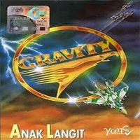 Gravity - Angelina.mp3
