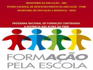 Apresentação_do_Módulo_PLi_em_31_de_maio_2007.ppt