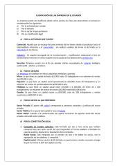 CLASIFICACIÓN DE LAS EMPRESAS EN EL ECUADOR.docx