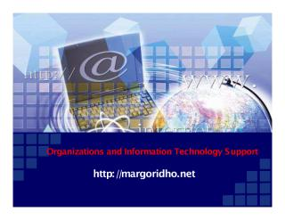 P2-OrganizationsAndInformationTechnologySupport.pdf
