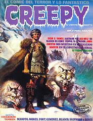 Creepy 20 [por queco-runner][CRG].cbr