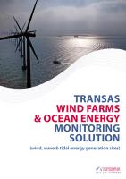 Trasnas Windfarm and Ocaean Energy Monitoring Solution.pdf