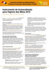 Anexo 3_instrumento-autoavaliação.pdf