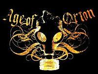 Randy Orton Theme Song .mp3