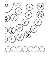 el juego de la oca.pdf