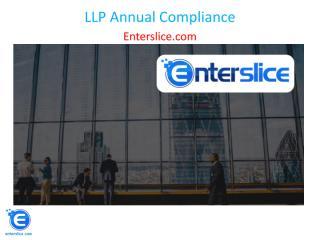 LLP Annual Compliance.pdf