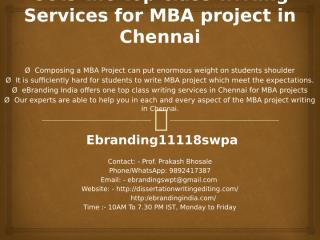 2.Gets the top class writing Services for MBA.pptx