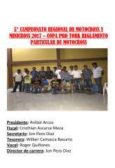 REGLAMENTO-2017.pdf