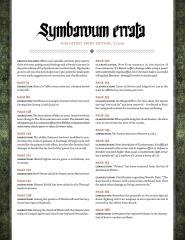 Symbaroum_-_Errata.pdf