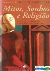 Joseph Campbell - Mitos, Sonhos e Religiao.pdf