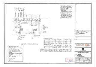 Substation Drawings (PN-15035).pdf