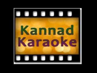 Karaoke for Kannada Songs (1).pdf