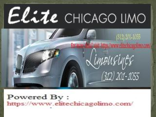chicago town car service (1).pptx