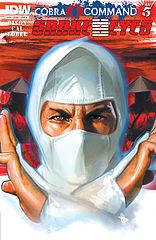 G.I. Joe - Snake Eyes 010 (2012) (3 covers) (digital) (Minutemen-Slayer).cbr
