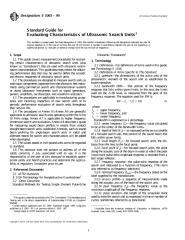 E1065.PDF