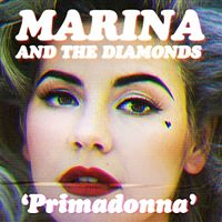 01. Primadonna (Acoustic).mp3