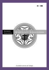apostila história da igreja ii - lutero.pdf