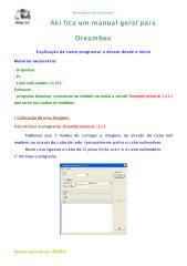 Manual geral para dreambox.pdf