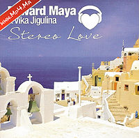 Edward Maya - Stereo Love.mp3