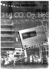 005MX48-OLDHAM.pdf