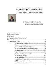 las-conexiones-ocultas.pdf