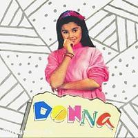 Donna Cruz - Rain.mp3