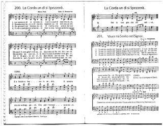 HINARIO_CCB_PARTE_2.pdf