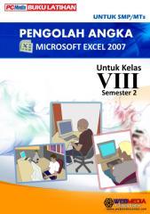Excel-Basic.pdf