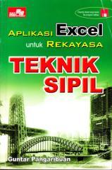 13_aplikasi excel.pdf
