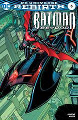 BatmanBeyond05.cbr
