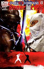 G.I.Joe - Snake-Eyes v2 11 (2011) (two covers) (Minutemen-Firewarriors).cbr