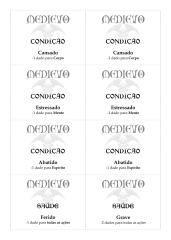 Medievo - Cartas de Condição.pdf
