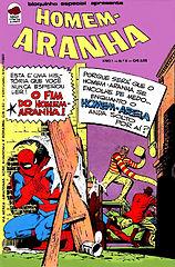 Homem Aranha - Bloch # 09.cbr