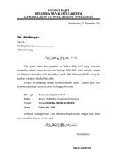 SOHIBUL HAJA1.doc