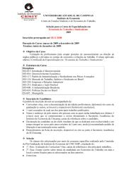 Curso de Especializacao em Economia do Trabalho e Sindicalismo.pdf
