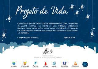 ED_PDV_Seu certificado.pdf