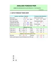 7.analisis fondasi pier.pdf