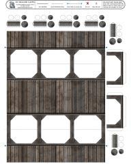 Dock3.pdf