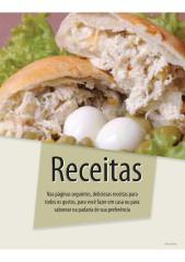 receitas pães caseiros 02.pdf