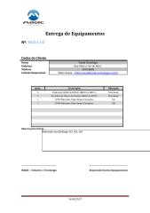 MG01-03(TOTAL).docx