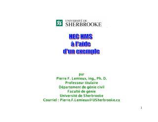 HECHMScouleur.pdf