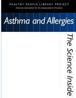 Asthma+and+Allergies.pdf