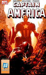 Capitão América #039 (2008).cbz