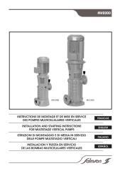 015-Notice_Mv2000.pdf