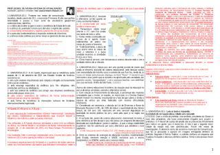 OFICINA_RESOLUÇÃO QUESTÕES_UNIVERSA_Professor.pdf