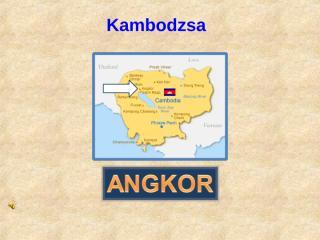 ANGKOR.pps