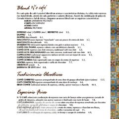 CardapioNoCafe2011 (1).pdf