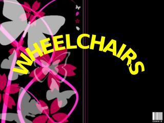 Wheelchair.ppt