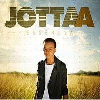 JOTTA A - LÁGRIMAS.mp3