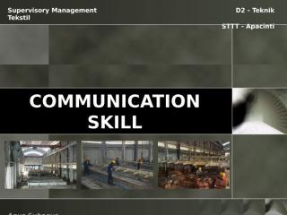 3-comunication skill.pptx